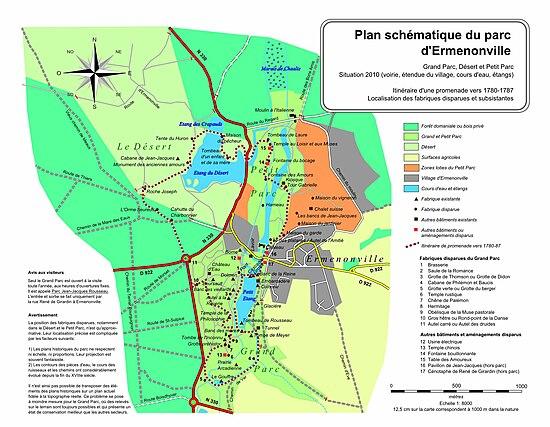 D co petit jardin naturel montreuil 26 montreuil petit - Petit jardin villeneuve d ascq montreuil ...