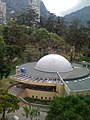 Planetario Distrital Bogotá - panoramio.jpg