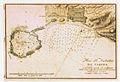 Plano del Fondeadero de Tarifa 1813.jpg
