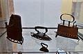 Planxes al Museu Etnològic d'Oliva.JPG