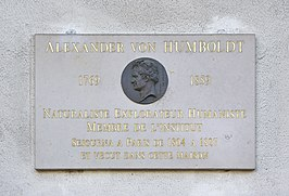 Plaque Humboldt Paris.jpg