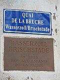 Plaque quai de la Bruche (Strasbourg).jpg
