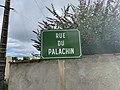 Plaque rue Palachin Replonges 1.jpg