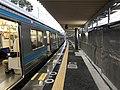 Platform of Momoyama Station 3.jpg