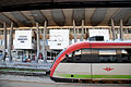 Platforms of Central Railway Station Sofia 2012 PD 34.jpg