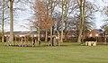 Play area, Norris Green Park 2.jpg