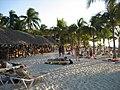 Playa Norte Isla Mujeres - panoramio.jpg