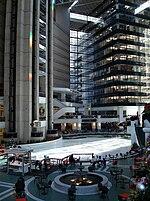Plaza Of The Americas Dallas Wikipedia