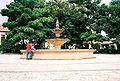 PlazaCentralComayagua.jpg