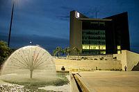 Plaza Mayor Torreón 05.jpg
