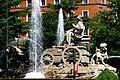 Plaza de Cibeles (7) (9425994837).jpg