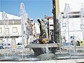 Plaza de Extremadura de Don Benito.jpg