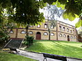 Plaza de toros de Buenavista-Oviedo- 06.JPG