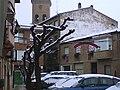 Plaza del postigo.JPG
