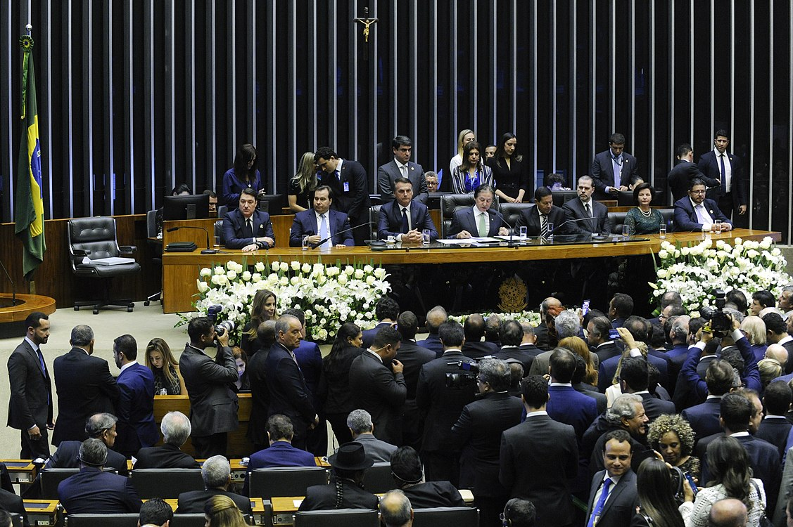 Plenário do Congresso (45648575925).jpg