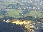 Plettenberg - panoramio.jpg