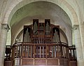 Plettenberg Christuskirche organ.jpg