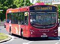 Plymouth Citybus 101 WA12ACO (8941121440).jpg