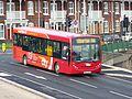 Plymouth Citybus 134 WA56HHP (6798026729).jpg