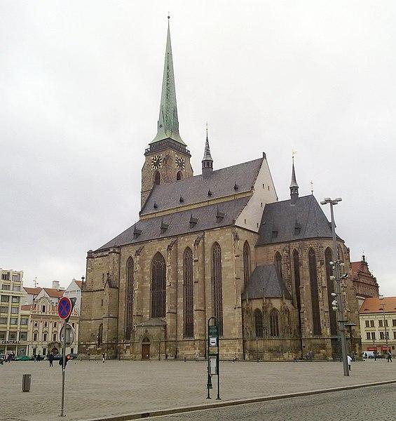 File:Plzeň 12.3.2012.jpg