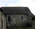 Pocé-les-Bois (35) Ancienne église 2.jpg