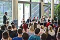Podiumsdiskussion an der Hermann-Scheer-Schule mit Parteivertretern 2017 - (02).jpg