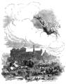 Podróże Gulliwera tom I page0109.png