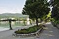 Poertschach Johannes-Brahms-Promenade 08062012 733.jpg