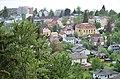 Poertschach NO-Ansicht Pfarrkirche 04052013 011.jpg