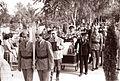 Pogreb vojnega letalca podporočnika Miroslava Skaza na pobreškem pokopališču (3).jpg