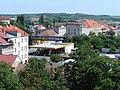 Pohled k ulici Vídeňská - panoramio.jpg