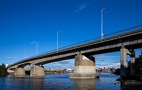 Point Ellice Bridge, Victoria, British Columbia, Canada 02.jpg