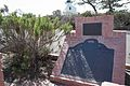 Point Loma Lighthouse Plaque.jpg