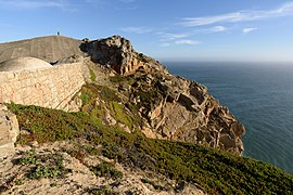 Point Reyes Lighthouse Trail December 2016 010.jpg