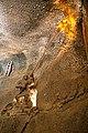 Poland-01494 - Flaming Sticks (31919015975).jpg