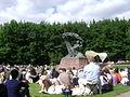 Poland. Warsaw. Śródmieście. Royal Baths Park 117.JPG