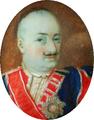 Polish nobleman.PNG