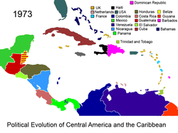 Political Evolution of Central America and the Caribbean 1973 na.png