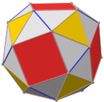 Polyhedron great rhombi 6-8 subsolid snub right maxmatch.png