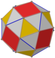 Polyhedron snub 6-8 left from yellow max.png