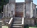 Pompeii 2004 (17).jpg