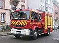 Devinettes sur les m tiers career riddles c 39 est parti apprenons - Lit camion de pompier ...