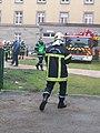 Pompiers Strasbourg - Sapeurs-pompiers-1.JPG