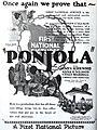 Ponjola (1923) - 1.jpg
