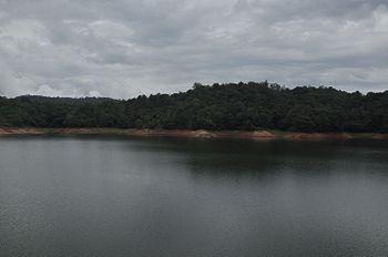 Ponmudi Dam Idukki.jpg