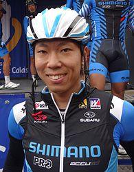 Yusuke Hatanaka