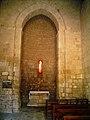 Pont-du-Casse - Ancienne église Sainte-Foy-de-Jérusalem - 04.jpg
