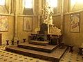 Pont-sur-Yonne-FR-89-église-intérieur-A19.jpg