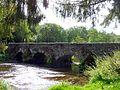 Pont Marie-Thérèse 012.jpg