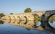 Pont Vieux de Béziers cf01.jpg